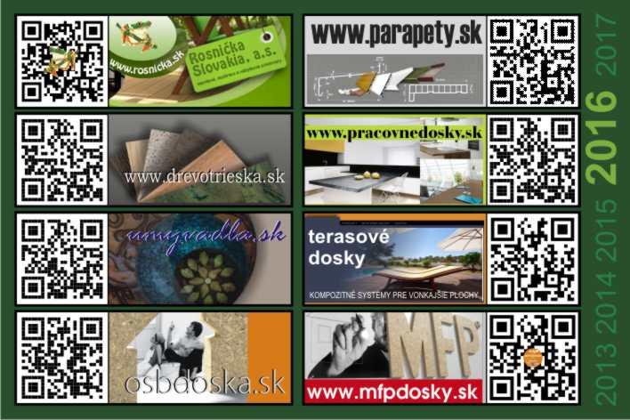 WEBOVÉ_stránky_Rosničky