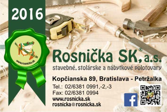 kalendárik_Rosnička