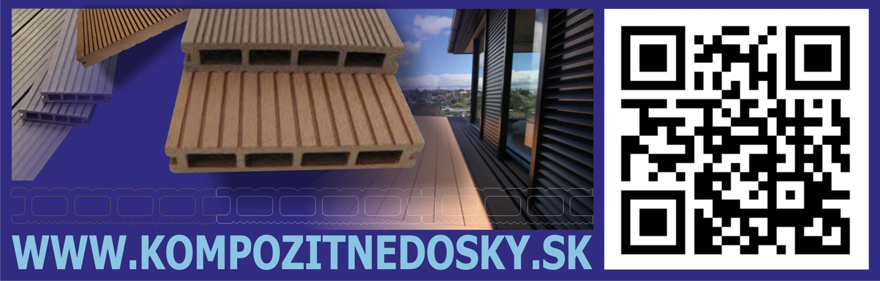 www-kompozitne-dosky-sk