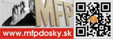 www-mfpdosky-sk