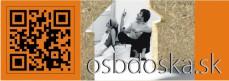 www-osbdoska-sk