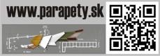 www-parapety-sk